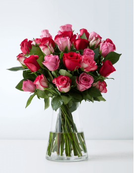 Be Valentine's