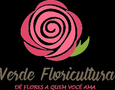 Verde Floricultura